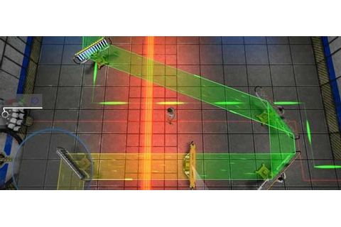 Light Bender 3D Free » Android Games 365 - Free Android ...