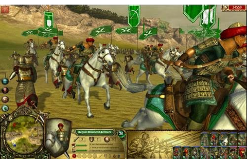 The Kings Crusade Full Crack ~ Download Games for Free