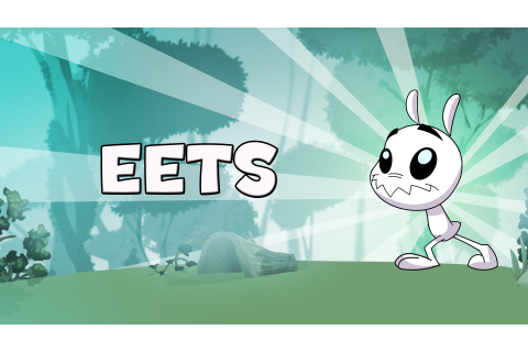 Eets Munchies - Eets - Steam Trading Cards Wiki