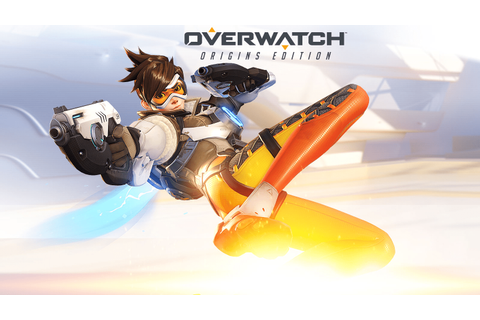 Overwatch for PS4 Game Review