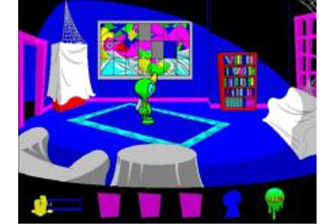 Pre-Algebra - Math Blaster Mystery: The Great Brain ...