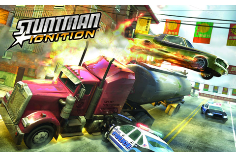 Free Download Ignition PC Game Full Version ~ Download All ...