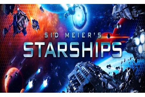 Sid Meier's Starships | Nothing Is True