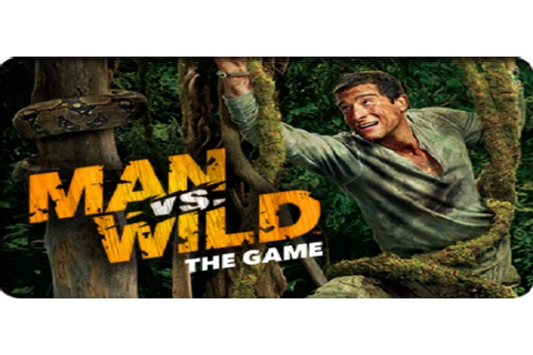 Man Vs Wild Trophy Guide - Man vs. Wild - PS3Imports.org