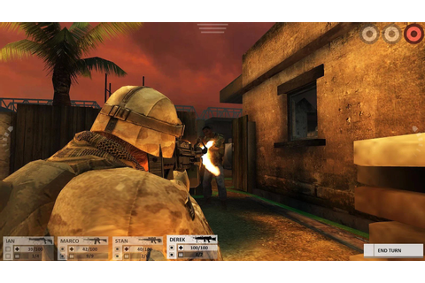 Arma Tactics – Games for Android – Free download. Arma ...