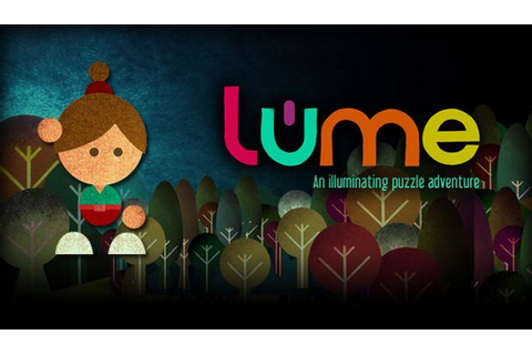 Lume Free Download « IGGGAMES