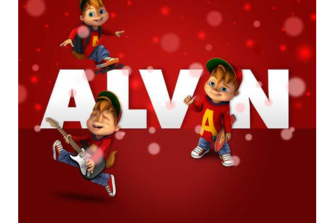 Alvin and the Chipmunks Episodes, Videos & Games| Nick.com