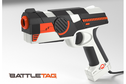 Urban Taggers.: Ubisoft Forums: Battle Tag- An in depth review