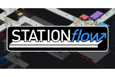 STATIONflow - Power Game | Torrent Site for PC Games (VR ...