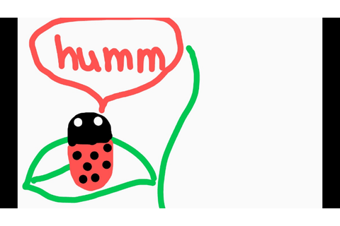 Humbug - An Insect Learning Card Game by Ryan Funk ...