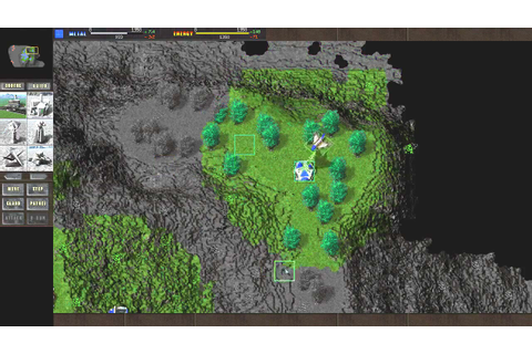 Total Annihilation: The Core Contingency Download Game ...