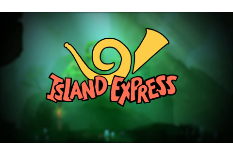 nat games yokus island express - NAT-Games