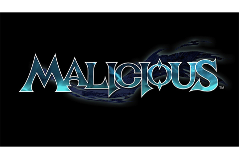 Video games logos malicious wallpaper | AllWallpaper.in ...