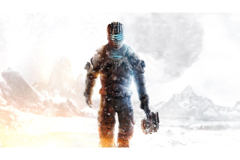 Dead Space 3 crack only skidrow free download for pc ...