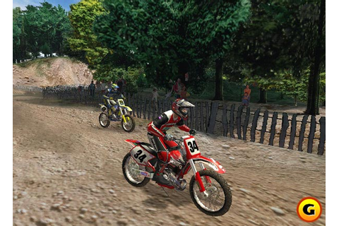 Moto Racer 3 Gold Edition Game For Pc Free Download Full ...
