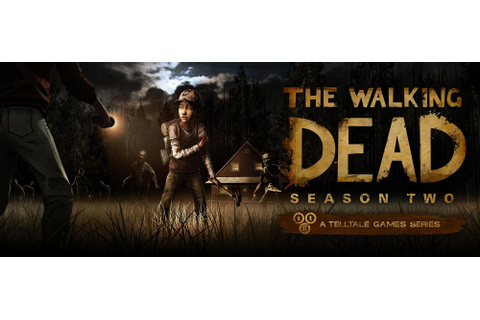 New trailer for Walking Dead Season 2 released before the ...