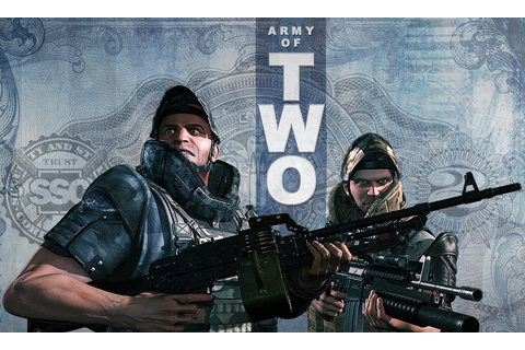Xbox One : Army of Two et Soltrio Solitaire désormais ...