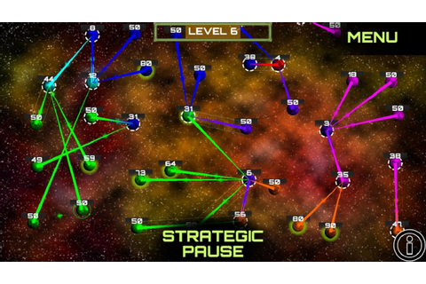 Galactic Empire APK Download - Free Strategy GAME for ...