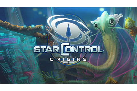 Star Control: Origins DRM-Free Archives - Free GoG PC Games
