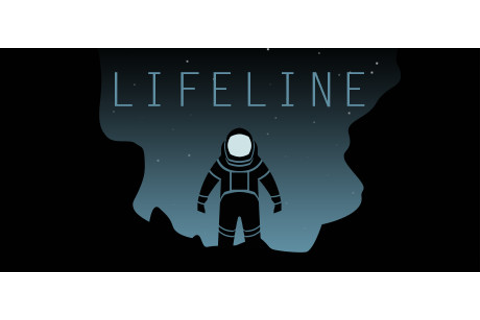 Lifeline on Steam