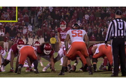 OU, OSU fans to adhere to COVID-19 restrictions during ...