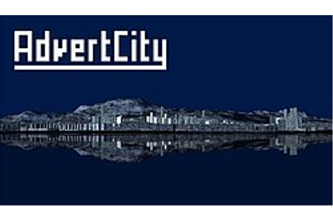 AdvertCity - Wikipedia