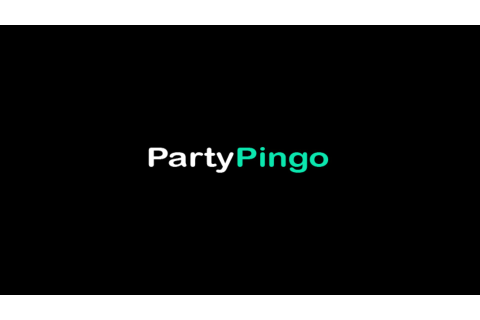 The Hunchback of Notre Dame Drinking Game - Partypingo