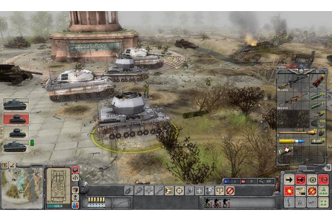 Faces of War Download Free Pc Game | Download game, free ...
