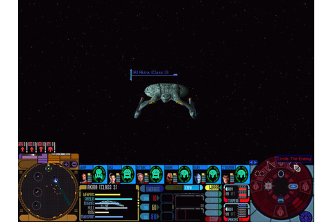 Download Star Trek: Deep Space Nine - Dominion Wars ...