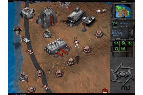 Bos Wars 2.6 free download for Mac | MacUpdate