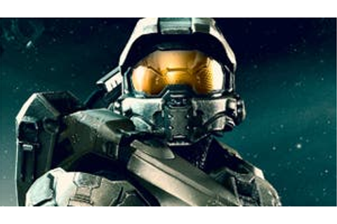 Halo: The Master Chief Collection - IGN.com
