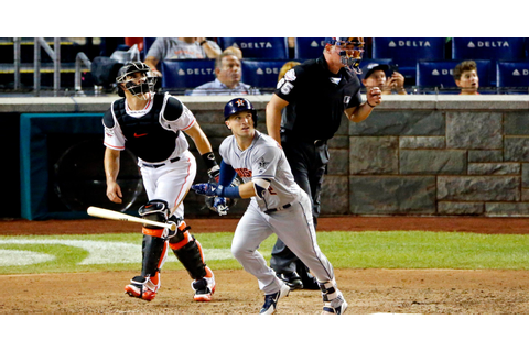 MLB All-Star Game: AL prevails in extras, game sets record ...