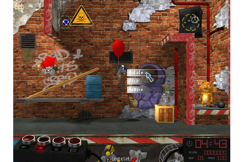 BAD RATS RATS THE REVENGE Pc Game Free Download Full ...