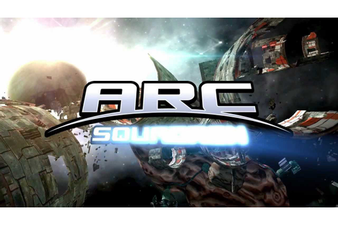 Arc Squadron Launch Trailer - YouTube
