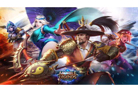 "On The Know: ""Mobile Legends: Bang Bang"" – The Critical Index"