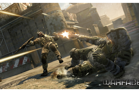 Warface full game free pc, download, play. Warface...