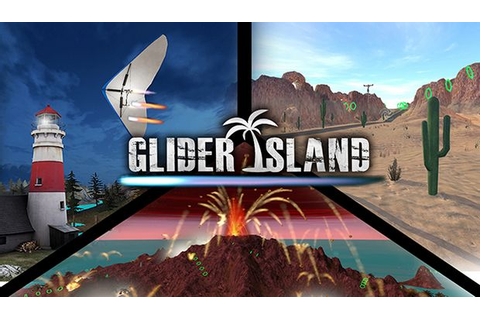 Glider Island Free Download « IGGGAMES