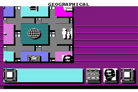 Portal Download (1986 Adventure Game)