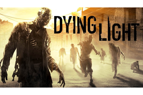 Dying Light (Video Game) - TV Tropes