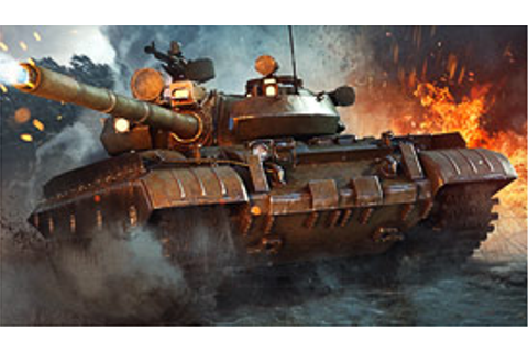 Gaijin.Net Store / War Thunder packs