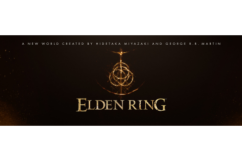 ELDEN RING Game - PlayStation