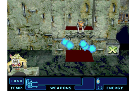 The Divide: Enemies Within (1998 - Windows). Ссылки ...