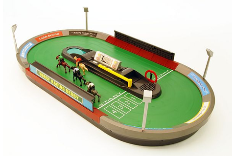 Horse Racing Pictures Horse Racing Board Games