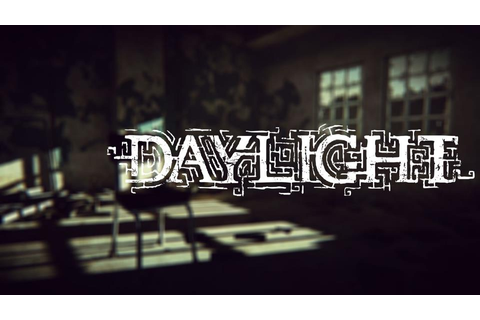 Video Preview: Daylight - Rely on Horror