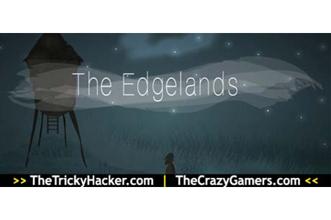 The Edgelands Free Download Full Version Game PC