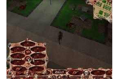 Flesh Feast Download Free Full Game | Speed-New