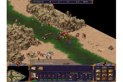 Download Free Kohan Immortal Sovereigns Pc-Game Full Version