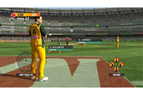 Ashes cricket 2013 free download pc game | free download ...