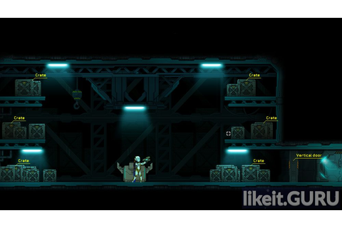 Download Ghost 1.0 Full Game Torrent | Latest version ...