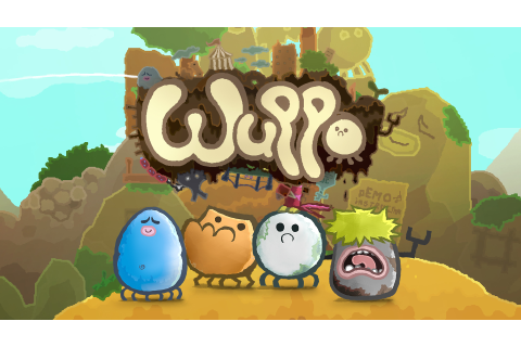 Review: Wuppo
